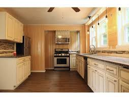 Kitchen Interiors Natick - 134 s st natick ma colonial for sale 485 000