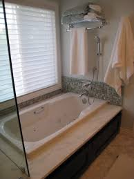 Hydro Systems Bathtubs Hydro Systems Or Bain Ultra Or Some Other Air Tub