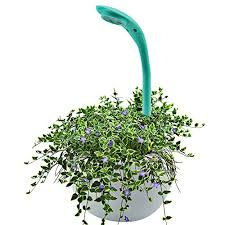 led plant light smart light growing hydroponic system indoor