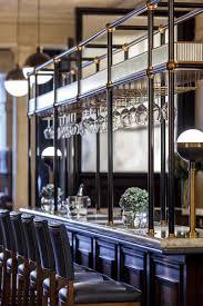 Home Decor Sydney Cbd Our Industrial Furniture And Industrial Lighting And Home Decor Is