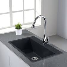 small kitchen sinks small kitchen sinks bloomingcactus me