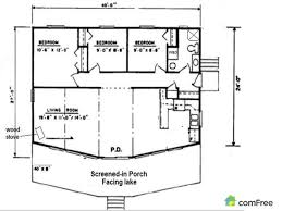 house floor plans 1600 square feet 2016 house ideas u0026 designs
