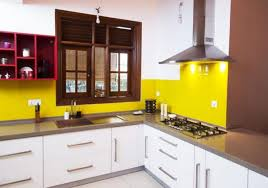 hybrid kitchen pantry cupboards sri lanka hybrid kitchen