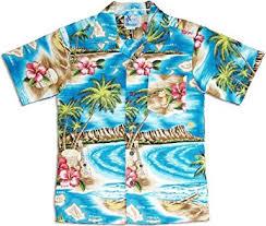 hawaiian shirt wholesale boys hawaiian shirts