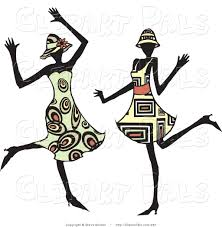 halloween dance clipart ladies party clipart collection