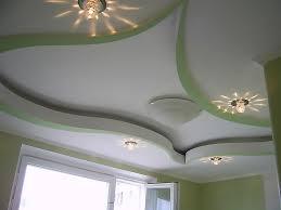 faux plafond salon faux plafond salon moderne faux plafond spots cuisine
