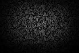 diamond pattern overlay photoshop download free photoshop backgrounds tire driveeasy co