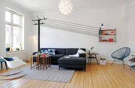 tips for small apartment living how to decorate a small apartment living room decorating small