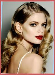 hairstyle from 20s roaring 20 s hairstyles for long hair 3 hair styles for trends