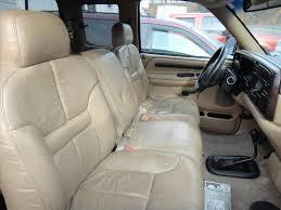 2000 dodge ram 1500 interior custom interior cover truck lug hd image 2000 dodge