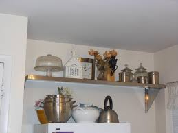 Concepts In Home Design Wall Ledges by Kitchen Graceful Diy Kitchen Wall Shelves Diy Kitchen Wall