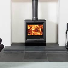 electric stoves hertfordshire chiltern fireplaces