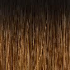 keratin bonded extensions keratin hair extensions laced hair