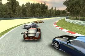 car speed racer android apps google play