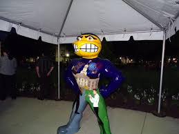 city of davenport halloween parade parade herky the hawk rental ultimate university of iowa fan
