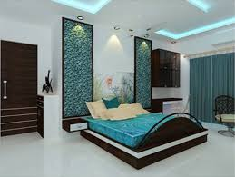 home interior design top modern home interior designers in delhi