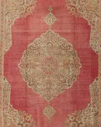 antique oriental rugs atlanta oushak rugs persian carpets