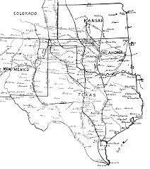 Uvalde Texas Map Pleasanton