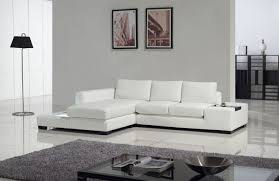Contemporary Sectional Sofas For Sale Furniture Appealing Contemporary Sectional 8 Contemporary