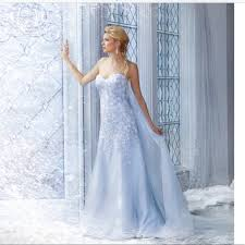 elsa wedding dress alfred angelo dresses skirts alfred angelo disney elsa wedding