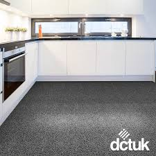 nouveau studio discount carpet tiles