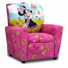 furniture beautiful toddler sofa children u0027s lounge sofa
