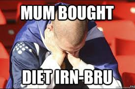 Funny Scottish Memes - 20 times scotland won the internet scotland now