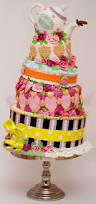 136 best trippy wedding cakes images on pinterest halloween
