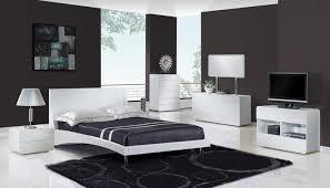 Modern Furniture Stores In Nj by Best Modern Bedroom Furniture Nurseresume Org