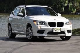 2014 bmw x1 review 2014 bmw x1 strongauto