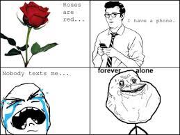 Meme Poem - lol pix funny pics