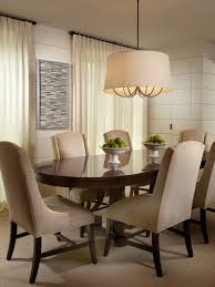 dining room sloping arm chair home website 104 best kitchen ideas
