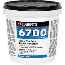 Astro Turf Outdoor Rug Roberts 6700 1 Qt Indoor Outdoor Carpet And Artificial Turf
