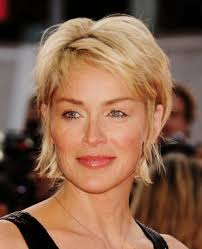 medium short hairstyles for women over 50 u2013 latest hairstyle trend