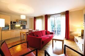 location appartement 3 chambres appartement meublé 3 pièces duplex location près de ève