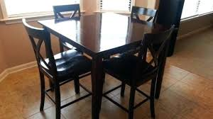 4 person table set 4 person table 4 person patio table set infinity four person table