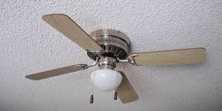 decor ceiling extraordinary with ceiling hugging fans and white