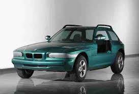 bmw types of cars bmw 21 facts you didn t about the german luxury car