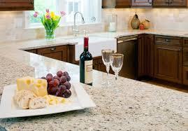 giallo ornamental light granite giallo ornamentale granite counters modern kitchen boston
