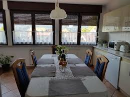 guesthouse tony u0027s house ljubljana slovenia booking com
