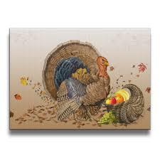 imagenes del dia de thanksgiving compra acci u0026oacute n de gracias de la pintura online al por mayor