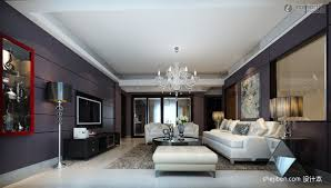 living room tile designs kajaria floor tiles for living room 2017 2018 best cars reviews