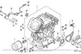 marvelous honda gx160 wiring diagram images best image diagram
