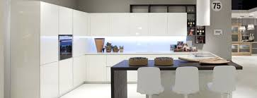 ideal cuisine fino tunisia your ideal kitchen