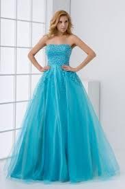 robe grande taille pour mariage page 3 robe de soirée grande taille pour mariage robespourmariage