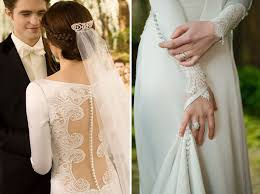 most beautiful wedding dresses of all time 25 most beautiful wedding gowns of all time the fashion medley