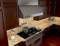 Westar Kitchen And Bath by Zephyr Ak7536bs Pro Style Wall Mount Canopy Hood With 650 Cfm