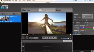 final cut pro vs gopro studio gopro studio how to export still image off a video without losing