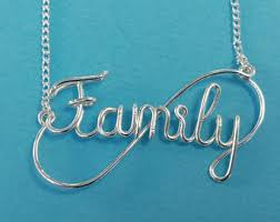 make necklace with name images Make name necklace etsy jpg