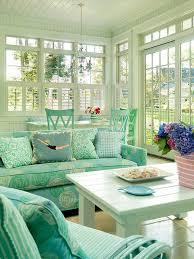 interior decorating blogs interior design